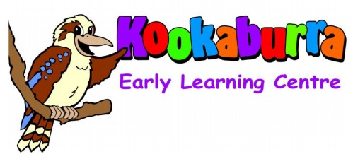 Kookaburra Early Learning - Child Care Find