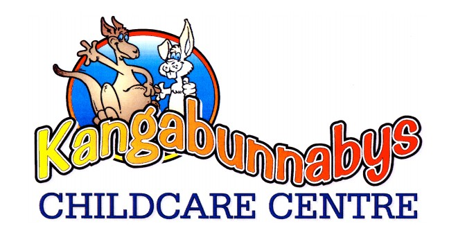 Kangabunnabys Childcare Centre - Child Care Find