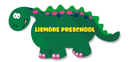 Lismore Pre-School - Child Care Find