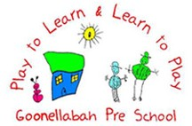 Goonellabah Pre-School Inc - Child Care Find