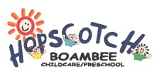 Hopscotch Boambee - Child Care Find