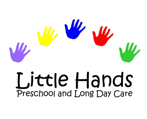 Little Hands Preschool and Long Day Care - Child Care Find