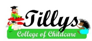 Tillys Play  Development Centre - Child Care Find