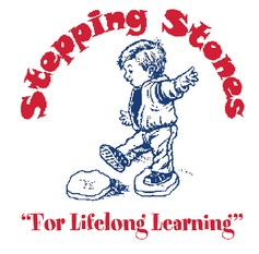 Stepping Stones Child Care Centre Dubbo - Child Care Find