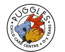 Puggles Child Care Centre - Child Care Find