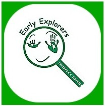 Early Explorers Children's Services - Child Care Find