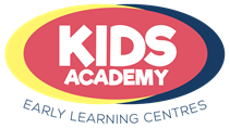 Kids Academy Woongarrah - Child Care Find