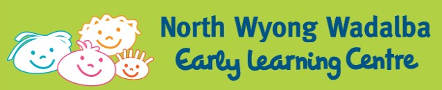 North Wyong Childcare Centre - Child Care Find
