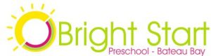 Bright Start Pre School Bateau Bay - Child Care Find