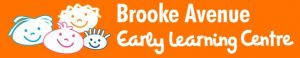 Brooke Avenue Early Learning Centre - Child Care Find
