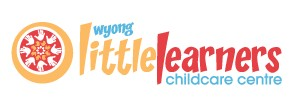 Wyong Little Learners Childcare Centre - Child Care Find