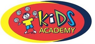 Kids Academy Warnervale - Child Care Find
