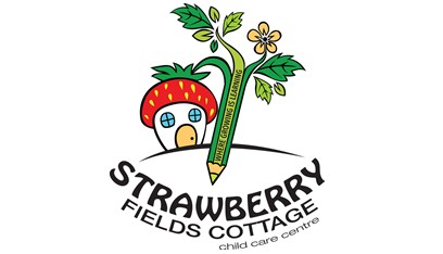 Strawberry Fields Cottage Child Care Centre - Child Care Find