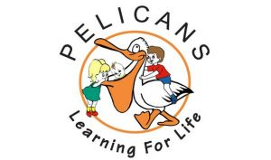 Pelicans Early Learning  Child Care - Child Care Find
