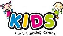 Avoca Kids Early Learning Centre - Child Care Find
