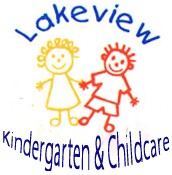 Lakeview Kindergarten & Childcare - Child Care Find