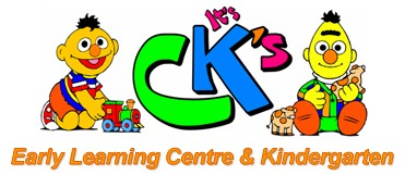 CK's Early Learning Centre  Kindergarten - Child Care Find