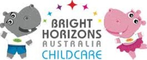 Bright Horizons Australia Childcare Wantirna South - Child Care Find