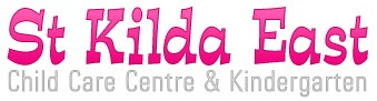 St Kilda East Child Care Centre - Child Care Find