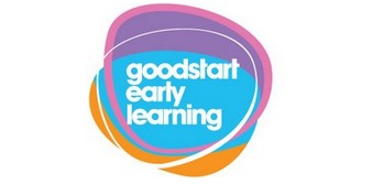 Goodstart Early Learning Box Hill Canterbury Road - Child Care Find
