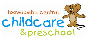 Toowoomba Central Childcare  Preschool - Child Care Find