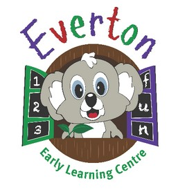 Everton Early Learning Centre - Child Care Find