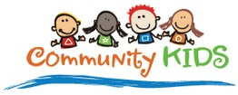 Community Kids Heatley - Child Care Find