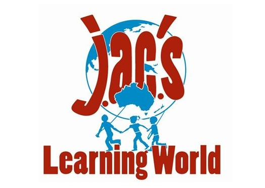 J.A.C's Learning World - Child Care Find