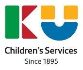KU Black Mountain Children's Centre - Child Care Find
