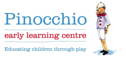 Pinocchio Early Learning Centre - Child Care Find