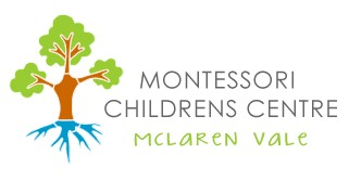 Montessori Childrens Centre - McLaren Vale - Child Care Find