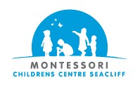 Montessori Children's Centre - Seacliff - Child Care Find