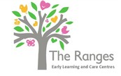 The Ranges Early Learning and Care Centre Aldgate - Child Care Find