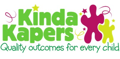 Adamstown Kinda Kapers Long Day Care - Child Care Find