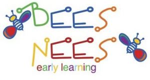 Bees Nees Early Learning Service - Child Care Find