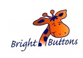 Bright Buttons Learning Centre Banora Point - Child Care Find