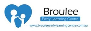 Broulee Early Learning Centre Pty Ltd Broulee - Child Care Find