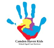 Camden Haven Kids - Child Care Find