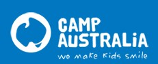 Camp Australia - St Marys Star Of The Sea OSHC - Child Care Find