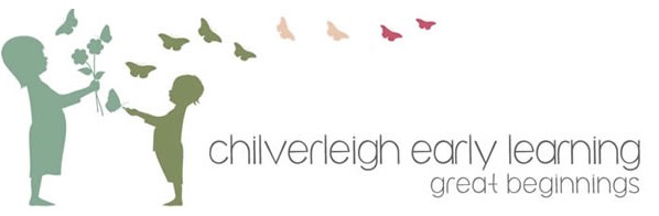 Chilverleigh Early Learning - Child Care Find