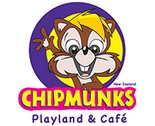 Chipmunks Tuggerah - Child Care Find