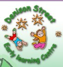 Denison Street Early Learning Centre - Child Care Find