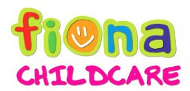 Fiona Childcare Centre Bathurst - Child Care Find