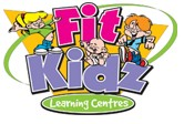 Fit Kidz Learning Centre Dural South - Child Care Find