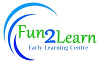 Fun2learn Early Learning Centre - Child Care Find
