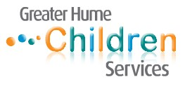 Greater Hume Children Services - Child Care Find