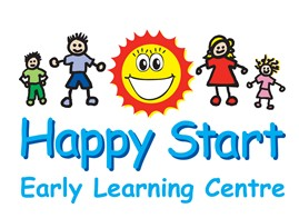 Happy Start Early Learning Centre - Child Care Find