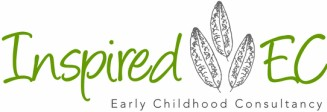 Inspired Family Day Care Service - Child Care Find