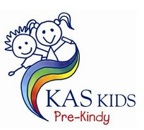 KAS Kids Pre-Kindy - Child Care Find