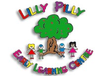 Lilly Pilly Early Learning Centre - Child Care Find